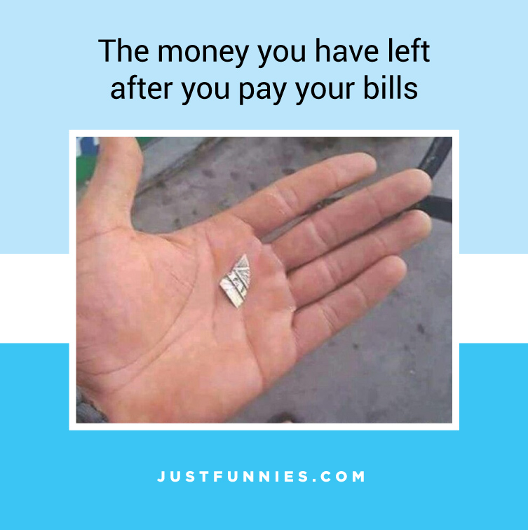 the-money-you-have-left-after-you-pay-your-bills