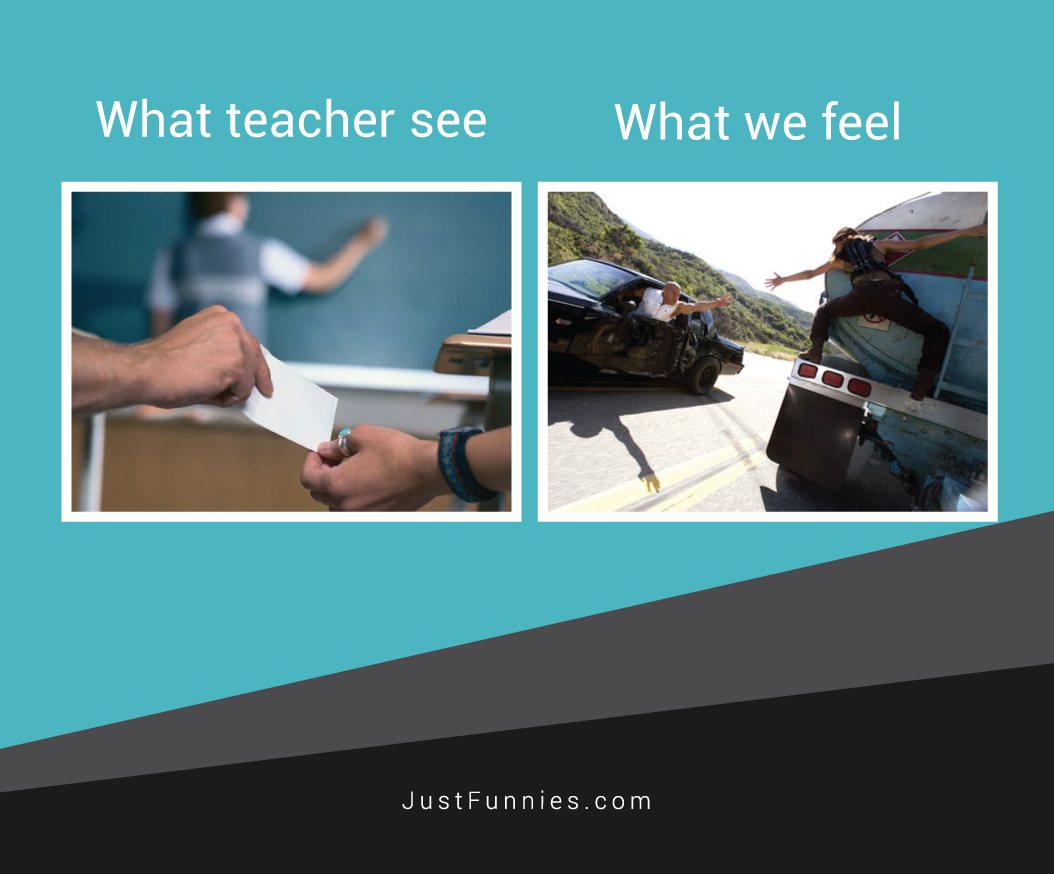 what-teacher-see