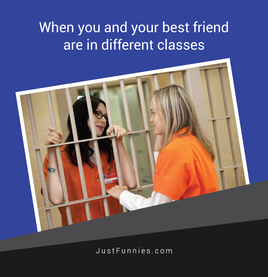 when-you-and-your-best-friend-are-in-different-classes