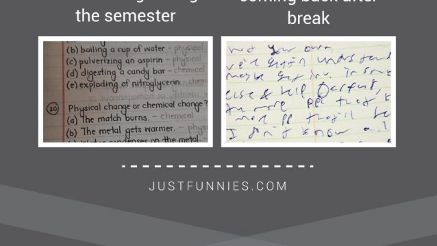 handwriting-during-the-semester-coming-back-after-break