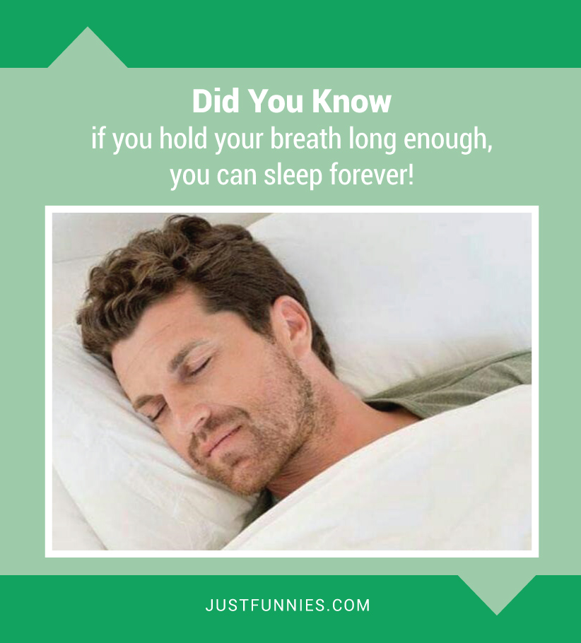 did-you-know-if-you-hold-your-breath-long-enough-you-can-sleep-forever
