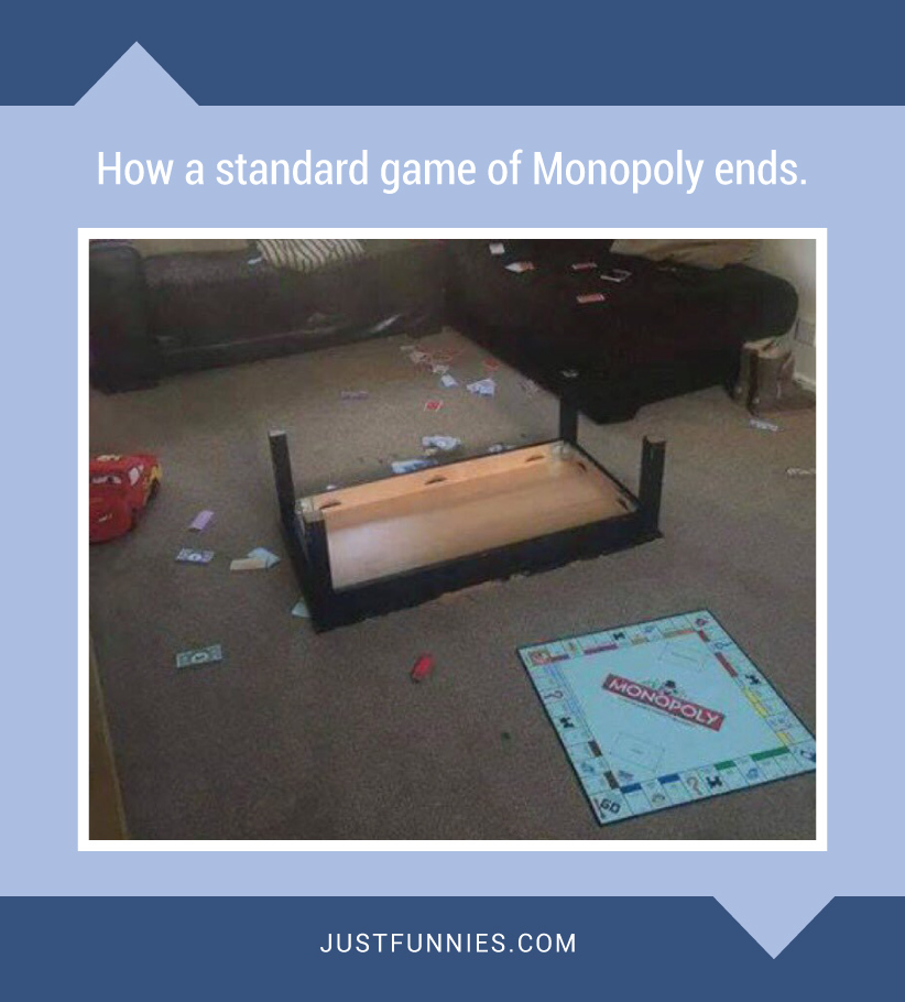 how-a-standard-game-of-monopoly-ends