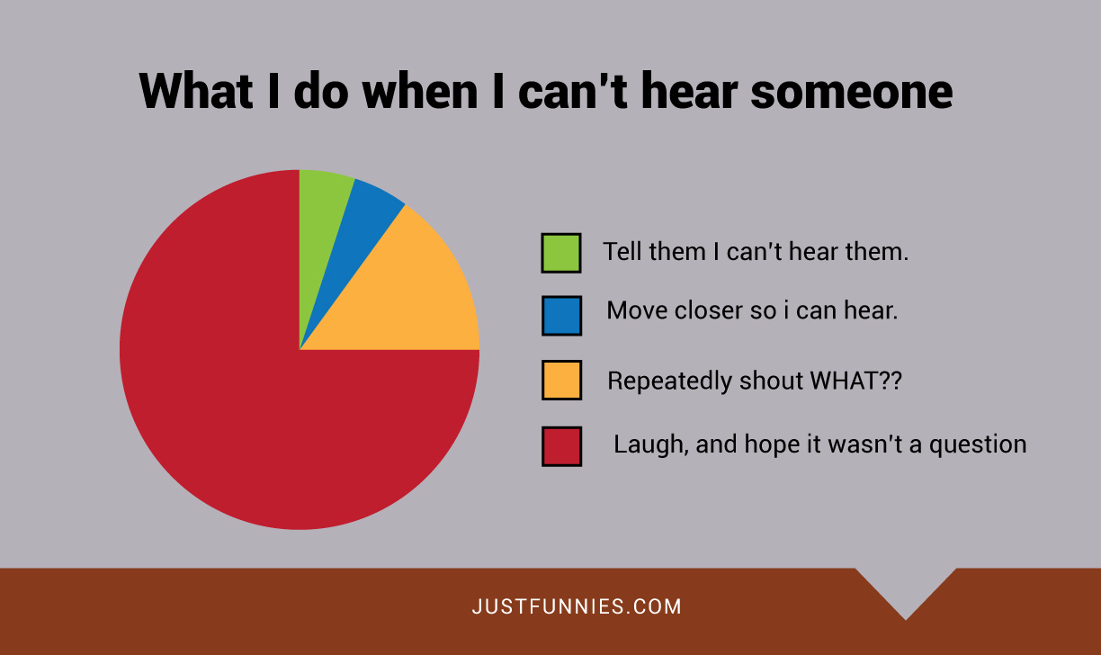 what-i-do-when-i-cant-hear-someone