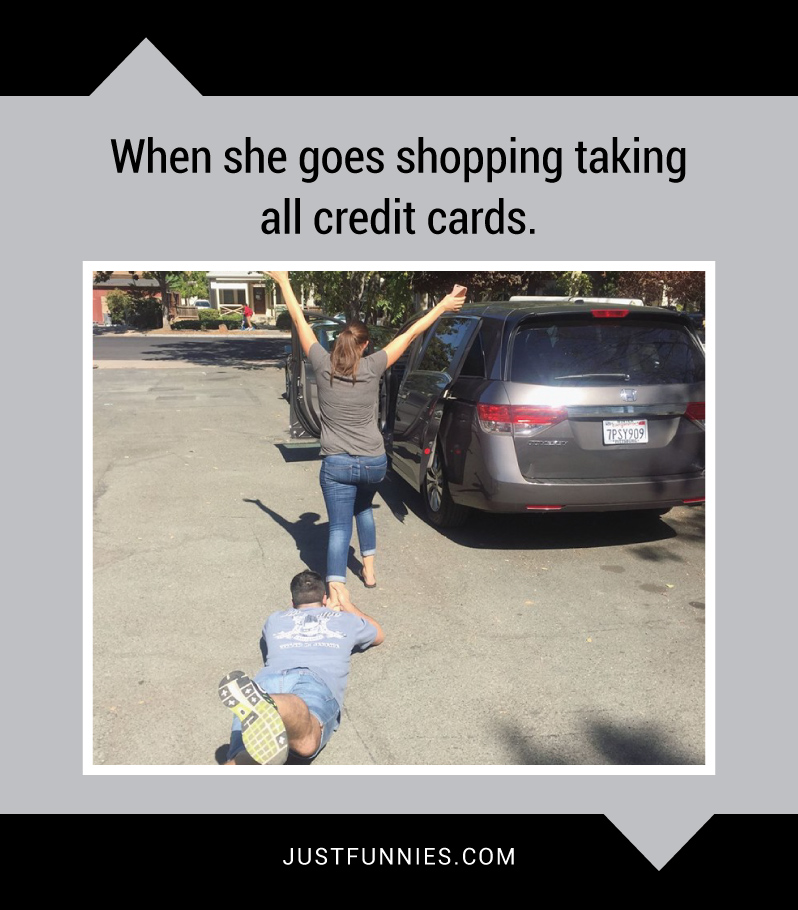 when-she-goes-shopping-taking-all-credit-cards