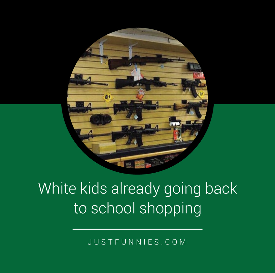 white-kids-already-going-back-to-school-shopping