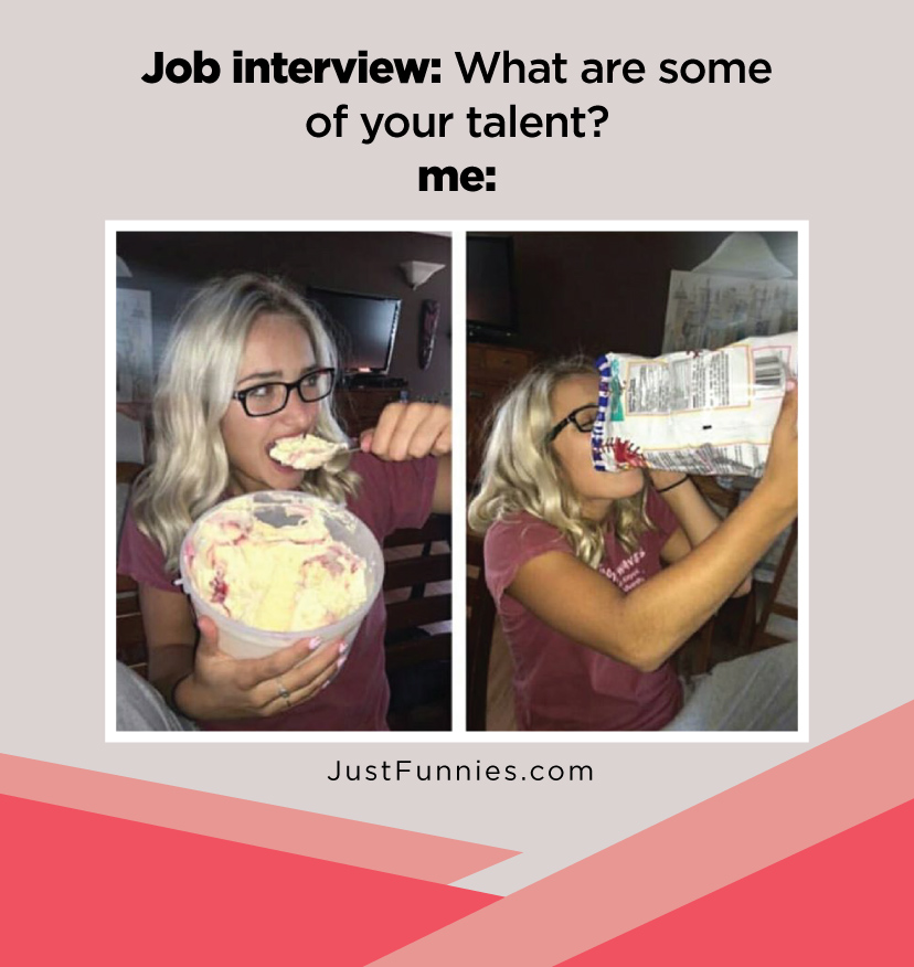 job-interview-what-are-some-of-your-talent-me