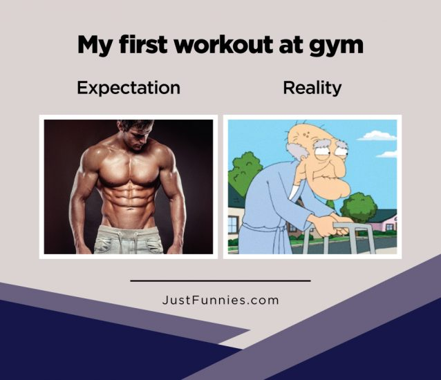 my-first-workout-at-gym
