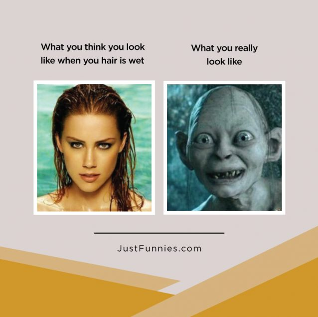 what-you-think-you-look-like-when-you-hair-is-wet